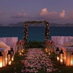 Ideas de boda en la playa