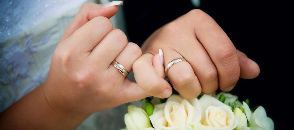 Matrimonio Católico Requisitos : Matrimonio católico archivos crbye magazine