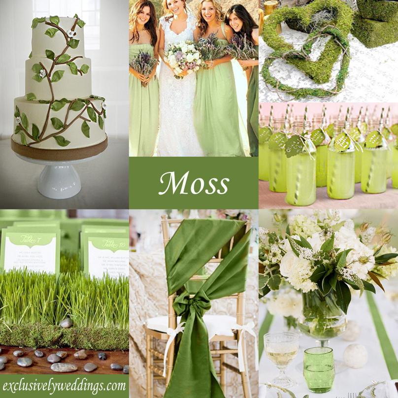 moss-green-wedding-color-theme