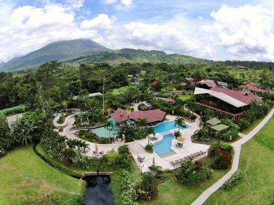 arenal-springs-resort