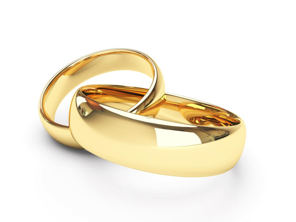 Signos Del Matrimonio Catolico : Conoce los signos del matrimonio crbye magazine