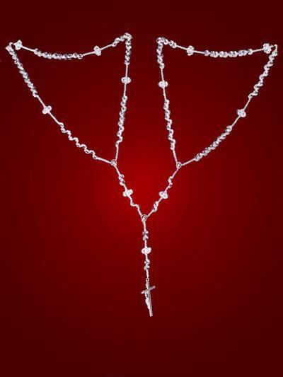 Signos Del Matrimonio Catolico : Sabías que el anillo de matrimonio puede llegar a tener la fuerza
